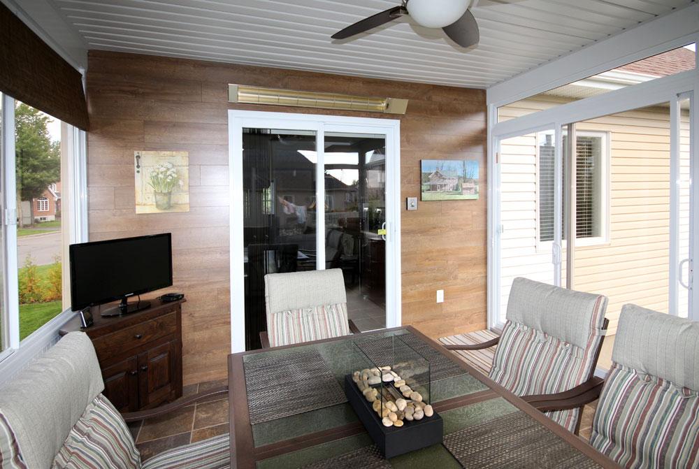v randa plus solarium 3 saisons et plus. Black Bedroom Furniture Sets. Home Design Ideas